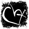 Chywari's avatar
