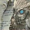 chzkk's avatar