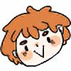 Ci-chan91's avatar