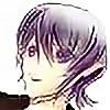 ci-el's avatar