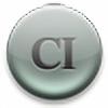 CI-Hoshi's avatar