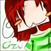 Ci-Zu's avatar
