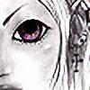 cia-ink's avatar