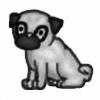Ciacia15's avatar