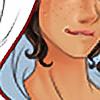 CIAE13's avatar