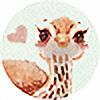 ciaee's avatar