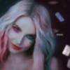 ciagillsey's avatar
