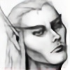 Cialnir's avatar