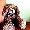 ciamciaramcia's avatar