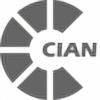 CIAN-agent's avatar