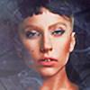 Cian05's avatar