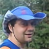 Cianco73's avatar