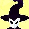 CianLazer's avatar