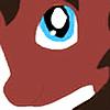 Cianna200's avatar