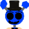 Cianred's avatar