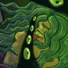 Cians-Sacred-Lair's avatar