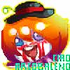 ciao-arcobaleno's avatar