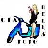 ciaobellafoto's avatar
