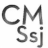 Ciaomanssj's avatar
