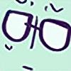 ciaoyu's avatar