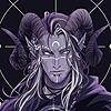 Ciar-Nocturna's avatar