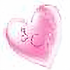 ciara-black's avatar