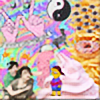 Ciara0305's avatar