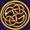 ciaraan's avatar