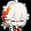 ciaracoloring's avatar