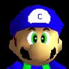 ciaranbob18's avatar