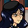CiaraWhelan's avatar