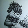 Ciarc's avatar