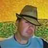 CiarciArt's avatar