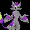 CiardhaAvali's avatar
