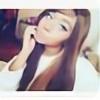 Ciarella98's avatar