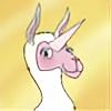 Ciarye's avatar