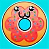 ciasteczkatynki's avatar