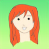 Ciatach's avatar