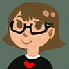 Ciatri-Sonnel's avatar