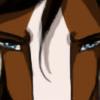 CiBanMissy's avatar