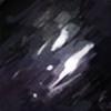cibb's avatar