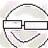 Cibbwin's avatar
