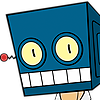ciberman001's avatar