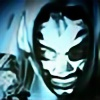 cibervoldo's avatar