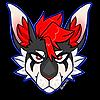 CibGuts's avatar
