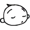 cibiboi's avatar
