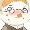 Cibibot's avatar