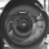 cibinsh-3lc's avatar