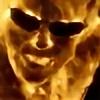 ciblaisdell's avatar