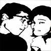 cIByIe's avatar